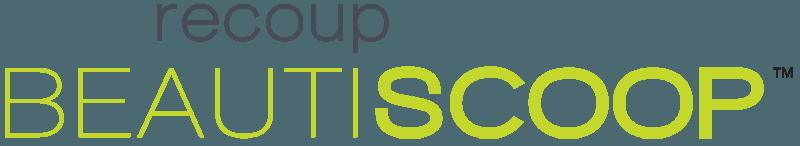 recoup_logo